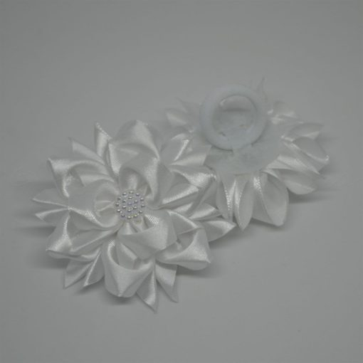 "57ca azaliya 510x510 - Резинки для волос ""Азалия"""