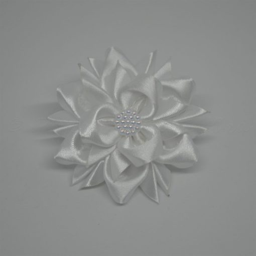 "57cb azaliya 510x510 - Резинки для волос ""Азалия"""