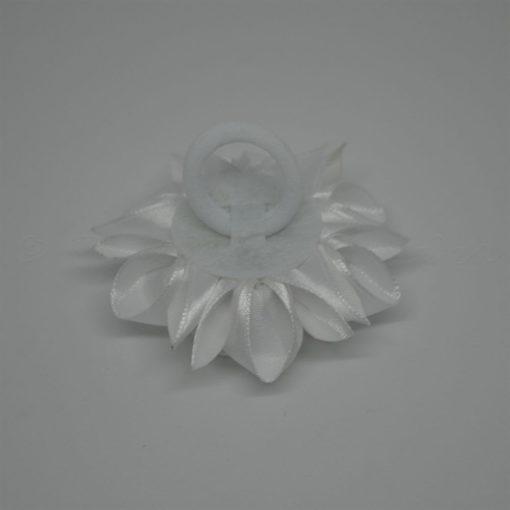 "57cc azaliya 510x510 - Резинки для волос ""Азалия"""