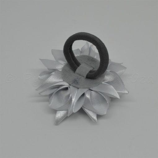 """57dc azaliya 510x510 - Резинки для волос """"Азалия"""""""