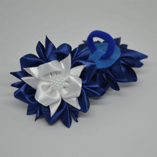 "57ea azaliya 510x510 - Резинки для волос ""Азалия"""