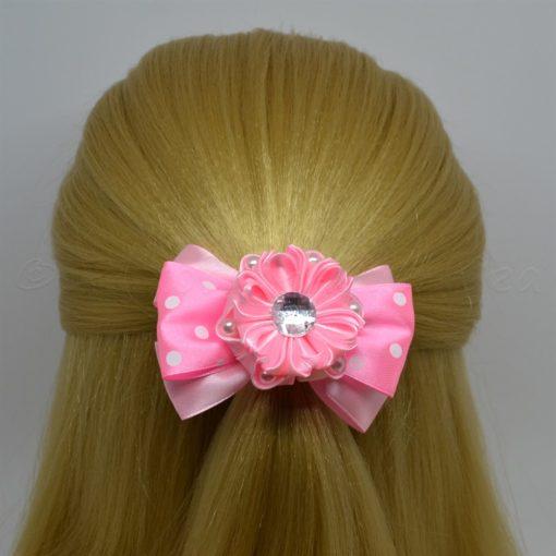 "5bd rozaliya 510x510 - Бантики для волос ""Розалия"""
