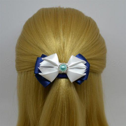 "6ad naryadnye 510x510 - Бантики для волос ""Нарядные"""