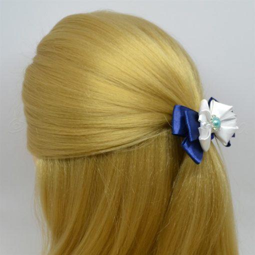 "6ae naryadnye 510x510 - Бантики для волос ""Нарядные"""