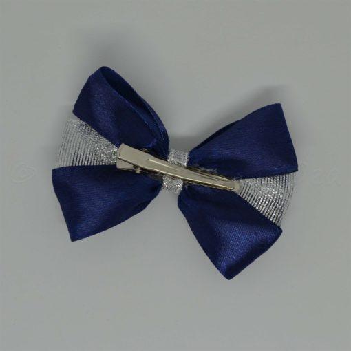 9ab zakolki shkolnyj bantik 510x510 - Заколки для волос «Школьный бантик»