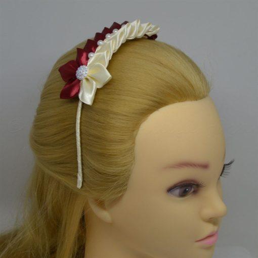 "7bc obodochek kolosok 510x510 - Ободок для волос ""Колосок"""