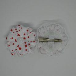 19ac zakolki serdechki 247x247 - Заколки для волос «Сердечки»
