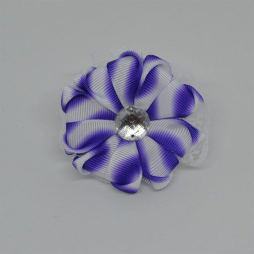 """72da serdechki 510x510 - Резинки для волос """"Сердечки"""""""