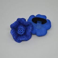 """74aa rezinki rozy 247x247 - Резинки для волос «Розы"""""""