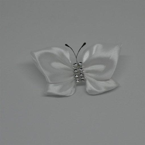 "20aa bantiki babochki 510x510 - Бантики для волос ""Бабочки"""