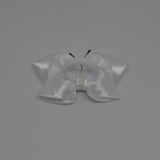 "20ab bantiki babochki 510x510 - Бантики для волос ""Бабочки"""