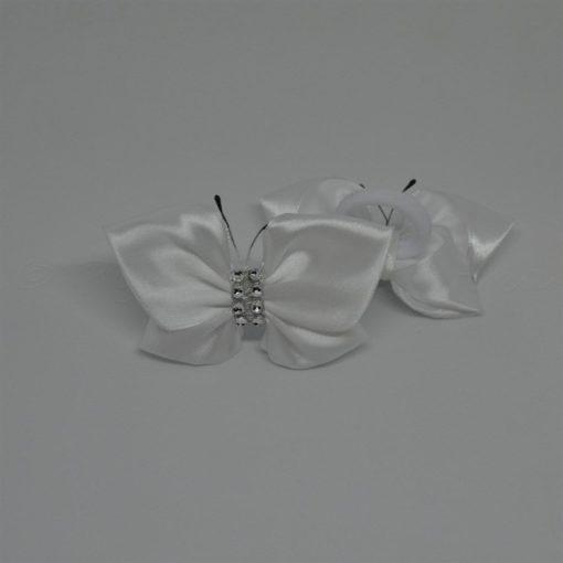 "20ac bantiki babochki 510x510 - Бантики для волос ""Бабочки"""