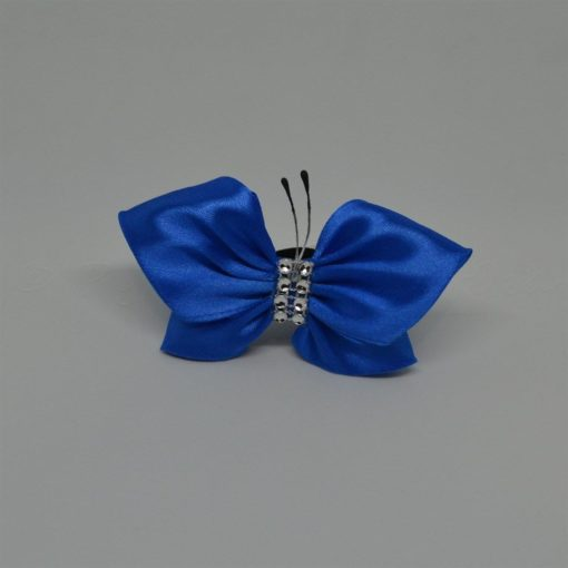 "20ba bantiki babochki 510x510 - Бантики для волос ""Бабочки"""