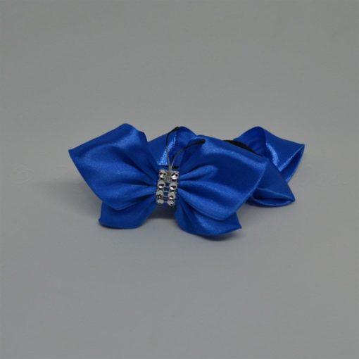 "20bc bantiki babochki 510x510 - Бантики для волос ""Бабочки"""