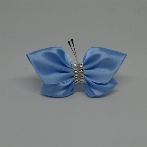 "20ca bantiki babochki 510x510 - Бантики для волос ""Бабочки"""