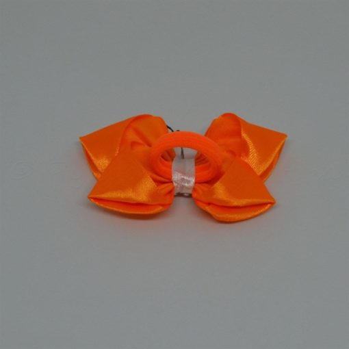 "20fb bantiki babochki 510x510 - Бантики для волос ""Бабочки"""