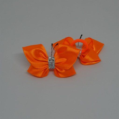 "20fc bantiki babochki 510x510 - Бантики для волос ""Бабочки"""