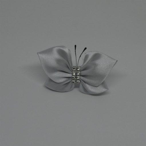 "20ha bantiki babochki 510x510 - Бантики для волос ""Бабочки"""