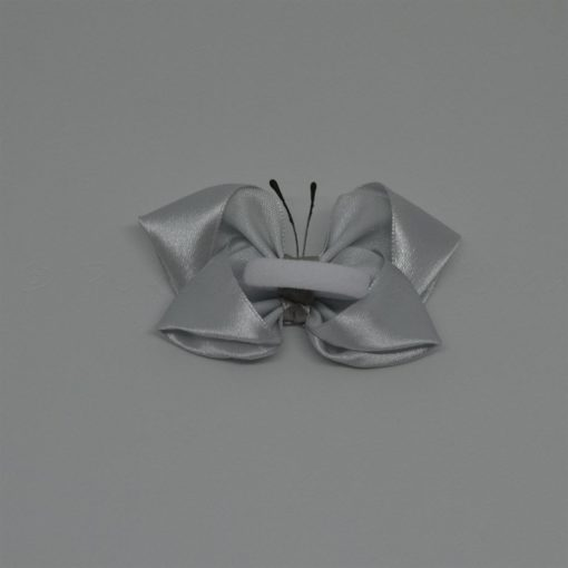 "20hb bantiki babochki 510x510 - Бантики для волос ""Бабочки"""