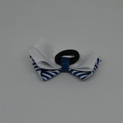 "23bb bantiki muza 510x510 - Бантики для волос ""Муза"""