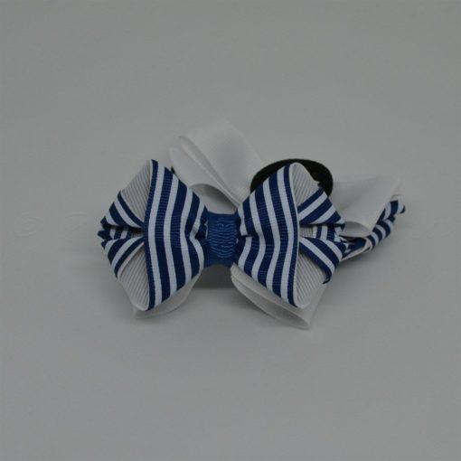 "23bc bantiki muza 510x510 - Бантики для волос ""Муза"""