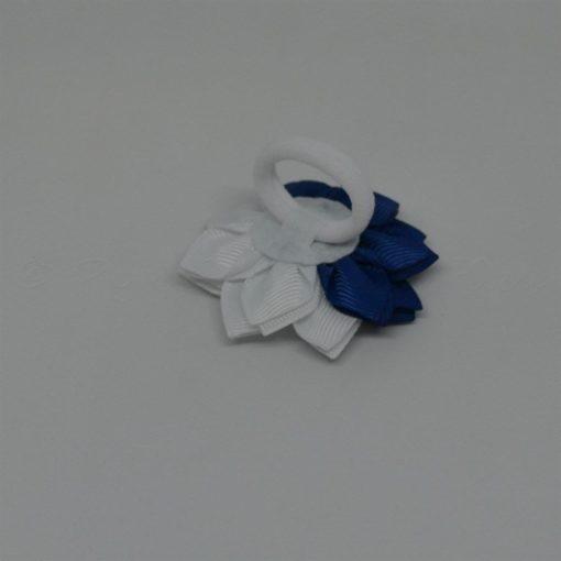 """78ab rezinki gratsiya 510x510 - Резинки для волос «Грация"""""""