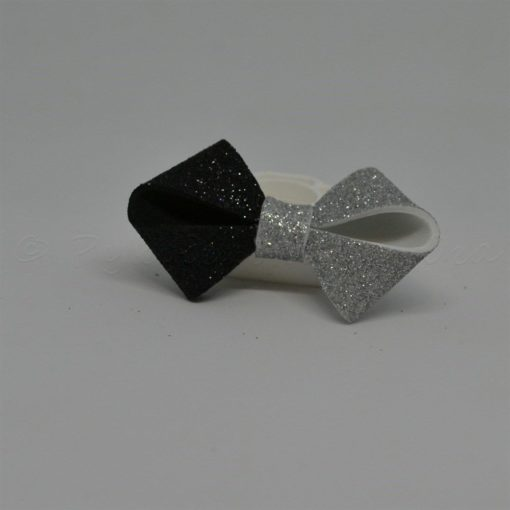 "25ac zakolki blestyashhie 510x510 - Заколки для волос ""Блестящие"""