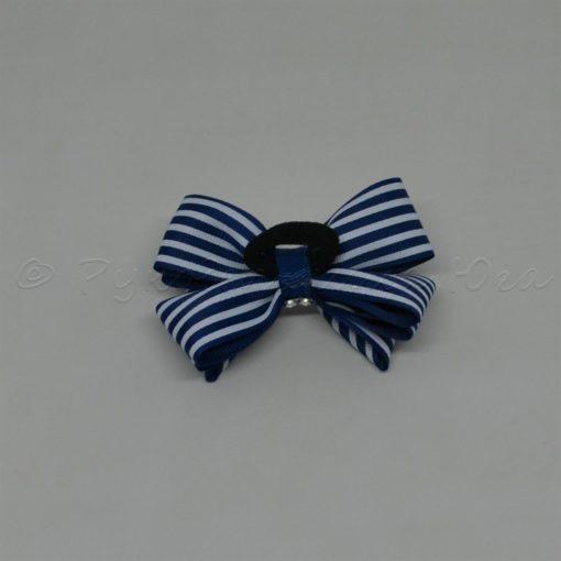 "31bb bantiki kamilla 510x510 - Бантики для волос ""Камилла"""