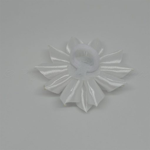 "79bb rezinki ozornik 510x510 - Резинки для волос «Озорник"""