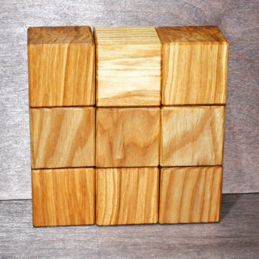 Kubiki yasen3 510x510 - Деревянные кубики из Ясеня