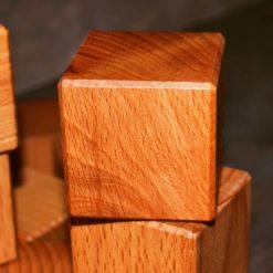 Kubiki2 247x247 - Деревянные кубики из Бука