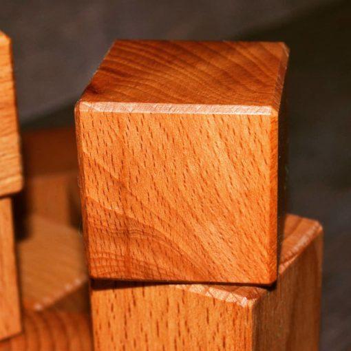 Kubiki2 510x510 - Деревянные кубики из Бука