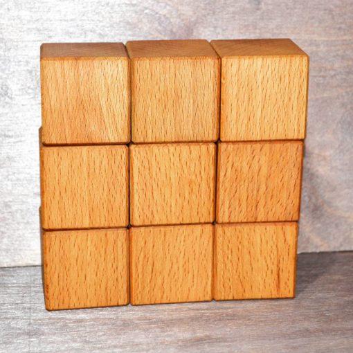 Kubiki3 510x510 - Деревянные кубики из Бука